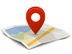 blog_logica_digital_google_maps