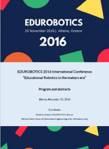 edurobotics-2016